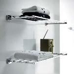 towels-storage-ideas-in-small-bathroom4-5.jpg