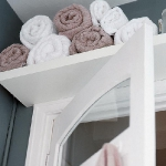 towels-storage-ideas-in-small-bathroom4-6.jpg