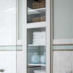 towels-storage-ideas-in-small-bathroom5-1.jpg