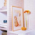 towels-storage-ideas-in-small-bathroom5-4.jpg