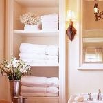 towels-storage-ideas-in-small-bathroom5-6.jpg