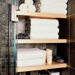towels-storage-ideas-in-small-bathroom5-8.jpg