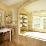 towels-storage-ideas-in-small-bathroom5-9.jpg