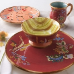 tracy-porter-design-dinnerware1-artesian-road2.jpg