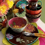 tracy-porter-design-dinnerware2-vivre6.jpg