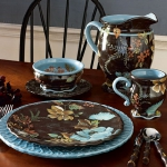 tracy-porter-design-dinnerware2-vivre8.jpg