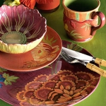 tracy-porter-design-dinnerware4-rhapsody3.jpg