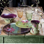 tracy-porter-design-dinnerware5-1.jpg