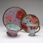 tracy-porter-design-dinnerware5-3.jpg