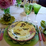 tracy-porter-design-dinnerware5-4.jpg