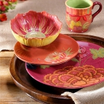 tracy-porter-design-dinnerware5-5.jpg