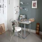 vintage-home-office10.jpg
