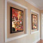 traditional-decor-for-foyer-art3.jpg
