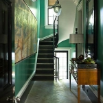 traditional-decor-for-foyer-art4.jpg