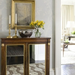 traditional-decor-for-foyer-composition7.jpg