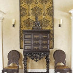 traditional-decor-for-foyer-furniture11.jpg