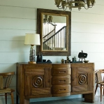 traditional-decor-for-foyer-furniture2.jpg