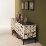 traditional-decor-for-foyer-furniture4.jpg