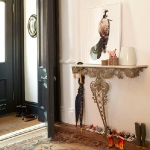 traditional-decor-for-foyer-furniture6.jpg