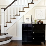 traditional-decor-for-foyer-furniture9.jpg