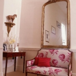 traditional-decor-for-foyer-mirror1.jpg