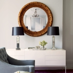 traditional-decor-for-foyer-mirror4.jpg