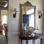 traditional-decor-for-foyer-mirror5.jpg