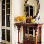 traditional-decor-for-foyer-mirror6.jpg