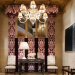 traditional-decor-for-foyer-wall-effect8.jpg