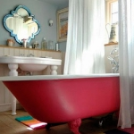 traditional-freestanding-bathtub-decor1-2.jpg