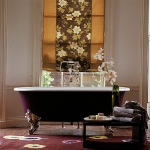 traditional-freestanding-bathtub-decor1-3.jpg