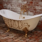 traditional-freestanding-bathtub-decor2-2.jpg