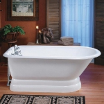 traditional-freestanding-bathtub-details2-2.jpg