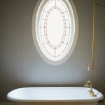 traditional-freestanding-bathtub-details2-3.jpg