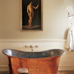 traditional-freestanding-bathtub-pedestal1-3.jpg