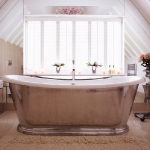 traditional-freestanding-bathtub-pedestal1-5.jpg