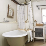 traditional-freestanding-bathtub-style2-2.jpg