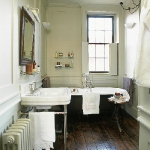 traditional-freestanding-bathtub-style2-6.jpg