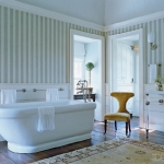 traditional-freestanding-bathtub-style3-3.jpg