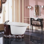 traditional-freestanding-bathtub-style4-2.jpg