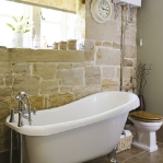 traditional-freestanding-bathtub-style5-2.jpg