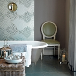 traditional-freestanding-bathtub-wall1-3.jpg