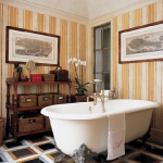 traditional-freestanding-bathtub-wall1-4.jpg