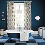 traditional-freestanding-bathtub-wall2-1.jpg