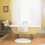 traditional-freestanding-bathtub-wall2-2.jpg