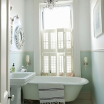 traditional-freestanding-bathtub-wall2-4.jpg