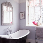 traditional-freestanding-bathtub-wall2-6.jpg