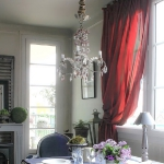 traditional-french-diningrooms-tour1-3.jpg