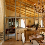 traditional-french-diningrooms-tour2-1.jpg