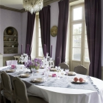 traditional-french-diningrooms10.jpg